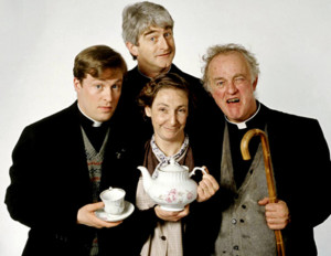 uktv-father-ted-2